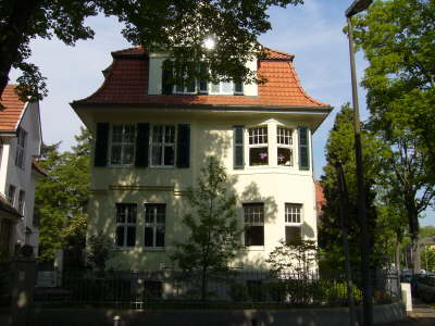 orthodontist in bonn bad godesberg. Black Bedroom Furniture Sets. Home Design Ideas