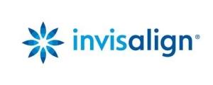 invisalign - unsichtbare Zahnspangen